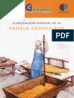 elaboracion-manual-de-panela-granulada.pdf
