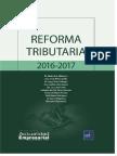 Freforma_tributaria_2016_2017.pdf