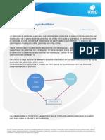Introduccinalaprobabilidad.pdf