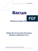 Memoria Anual Backus 2016_Final_JOA