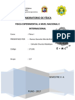 FIISICA EXPERIMENTAL.docx