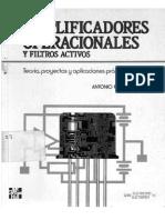 Amplificadores-Operacionales-y-Filtros-Activos__Antonio-Pertence-Junior-.pdf