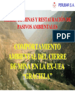 09 PERUBAR_EX-UEA GRACIELA.pdf
