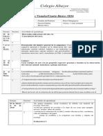 Plan. Artes 4° 2016.docx