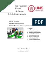 residuos-solidos-y-aguas-residuales-info-1 (1).docx