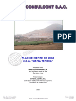 Ciierre de mina -maria teresaRE_1769848.pdf