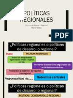 Cap 7_ Regional