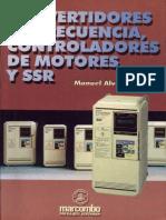 convertidoresdefrecuenciacontroladoresdemotoresyssr.pdf