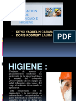 seguridad_industrial1.ppt