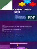 PPT REGULASI DAN STANDAR DI SEKTOR PUBLIK.pptx