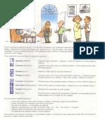 Curso de inglés BBC Unidad 1.pdf