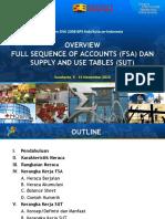 14_Overview SUT Dan FSA_solo