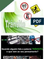 TRANSITO(1)