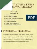 PPT Bendungan Riam Kanan Kalimantan Selatan