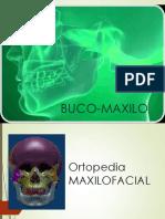 OPME Em Buco Maxilo