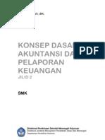28 Konsep Dasar Akuntansi Dan Pelaporan Keuangan Jilid 2