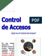 Seguridad Electronica Capitulo i