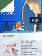 Inhaled Poisons 012317
