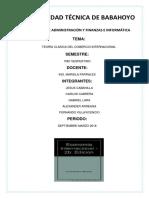 Trabajo de Ing. Mariela Parrales (1)