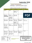NEW September 2010 LC Workshop Calendar PDF[1]