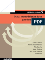 Gerencia_global_08 (1)1111111