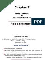 20171101131106Chapter 5b_Mole and Stoichiometry.pdf