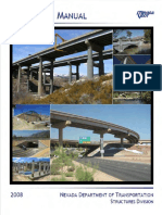 NDOT-Structure Manual 2008.pdf