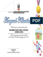 sijil_kokurikulum.docx