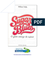 William dufty sugar blues o gosto amargo do aucarpdf fandeluxe Choice Image