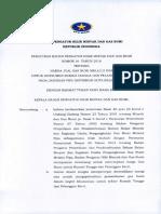 Peraturan Pemerintah no.16-Tahun-2016.pdf