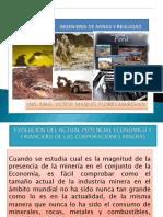 IMR2 (1).pptx