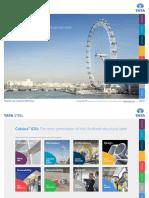 Tata Steel Celsius e-brochure_web version.pdf