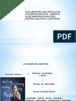 marketing educativo sonia.pptx