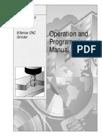 cnc grinding program.pdf