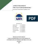 251624257-Kelompok-4B-Analisis-PCT-Total-Dalam-Urin.pdf