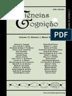 Ciencia e Cogniçao.pdf