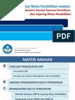 Peningkatan Mutu Pendidikan.pptx