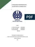 makalah biotek.docx