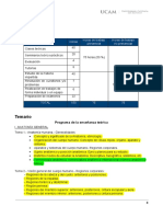 Microsoft Word - Guia Anatomia I