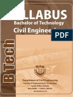 cs_fet_ci_btech.pdf