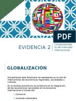 Comportamiento-Del-Mercado-Internacional.pptx