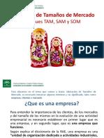 Valoracion-de-Tamaños-de-Mercado_V3.pptx