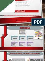 COMPETENCIAS TUTORIALES-NELSYMAR MILLAN.pptx
