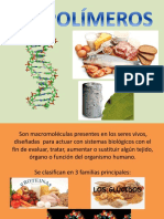BIOPOLIMEROS(2)