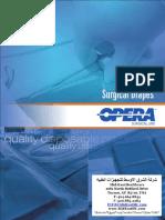 Opera+Surgical+Line+-+KU+09+23+09