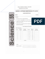 SOALAN TRIAL SAINS PT3 PENANG.pdf