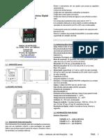 Manual de Instrucoes T42 r0