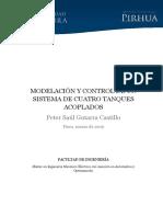 Tesis - Gutarra Castillo Peter Saúl.pdf