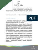 IP Spanish