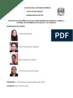 Práctica 5 polarización por reflexión o ley de malus .pdf